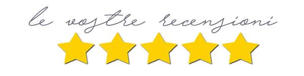 Recensioni stendibiancheria da soffitto - Stendinik logo